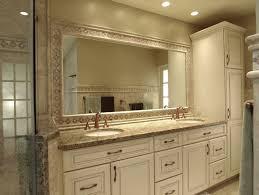 bathroom custom cabinets. Kahle\u0027s Custom Made Cabinets Bathroom