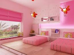 really cool bedrooms for girls. 15 Twin Girl Bedroom Ideas To Inspire You - Rilane Really Cool Bedrooms For Girls