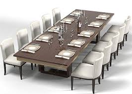 commercial dining room chairs. Perfect Dining Modern Wood Commercial Restaurant Furniture With Dining Room Chairs High  Grade Intended M