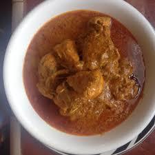 Berikut ini resep ayam pop berdasarkan buku 210 resep masakan. Resep Gulai Ayam Padang Mame In The Kitchen