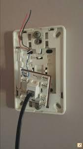 de marc box wiring diagram de wiring diagrams collections telephone box wiring diagram nilza net