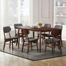 overstock ping bedding furniture electronics jewelry clothing more dining room setsdining