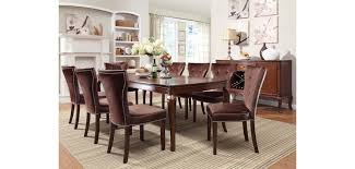 transitional dining room sets. Transitional Dining Room Sets