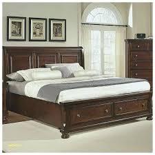 Kira Bedroom Set King Panel Bed Kira King Storage Bedroom Set ...