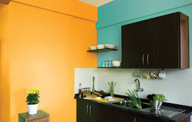 Asian Paints Colour Shades In Yellow Interior Exterior Doors
