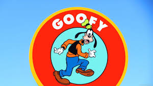 Goofy Wallpapers - Wallpaper Cave