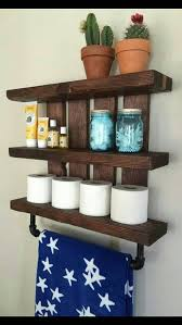 Small Picture Best 25 Decorating bathrooms ideas on Pinterest Restroom ideas