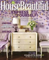 Small Picture top print home decor magazines elle decor magazine subscription