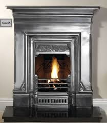 barcelona cast iron fireplace wood burning stoves fireplaces bedroom fireplaces
