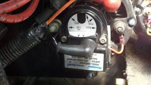 mastercraft boat wiring diagram mastercraft image help alternator teamtalk on mastercraft boat wiring diagram