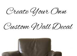 Small Picture Design Your Own Wall Decals 2017 Grasscloth Wallpaper Design Own