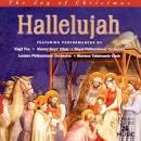 Hallelujah [Reader's Digest]