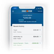 Maybe you would like to learn more about one of these? Cash Back Credit Cards Cash Back Rewards Discover