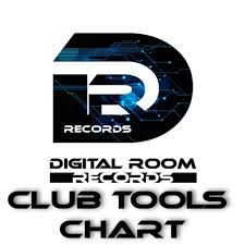 Club Tools Charts 1 By Gerry Verano Tracks On Beatport