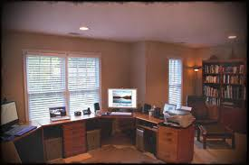 home office designs pinterest. Home Office Designs For Two Download Best Simple Limited Budget Decorating With Economical Interior Design Ideas Pinterest
