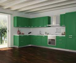 colors green kitchen ideas. Perfect Kitchen Kitchen Design Ideas Modern Color Green Cabinets  And Colors C