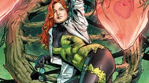 Riley Keough Expresses Desire to Play Poison Ivy Over Batgirl – Pursue News