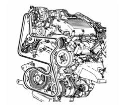 2004 bu engine diagram wiring diagrams best chevrolet bu questions 2004 bu 6 cylinder serpentine belt chevy bu cooling system diagram 2004 bu engine diagram