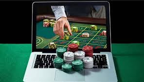 The wheel of roulette vip has numbers from 1 to 36 plus a zero pocket. 5 Real Money Websites To Play Casino Games Online Professional Roulette Systems Strategies