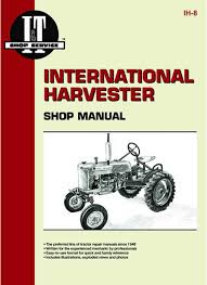 for a farmall 656 wiring diagram for diy wiring diagrams
