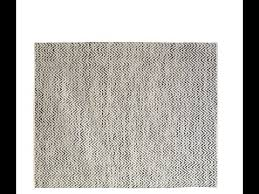 gray rug gray rug 8x10 gray rugs for living room