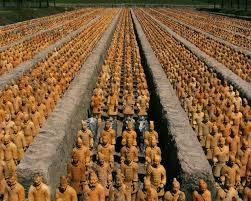 the terracotta army descriptive essay samples and examples 66010a14feedda524d5eb2a39d2af400