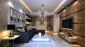 beauty salon lighting. Salon Lighting Fixtures S Ing Beauty