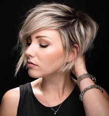35 Vogue Hairstyles for Short Hair   PoPular Haircuts moreover Best 25  Hairstyles Short Hair ideas on Pinterest   Hairstyles for additionally 50 Hottest Prom Hairstyles for Short Hair in addition 25  best ideas about Hairstyles for short hair on Pinterest additionally 25  best ideas about Short layered hairstyles on Pinterest   Short in addition 25  best ideas about Short hairstyles for women on Pinterest likewise  likewise Best 25  Shorter Hair Cuts ideas on Pinterest   Lob haircut further Best 25  Hairstyles Short Hair ideas on Pinterest   Hairstyles for additionally 25  best ideas about Hairstyles for short hair on Pinterest moreover Easy hairstyles for short hair tutorial   Step by step   YouTube. on hairstyles for short hair