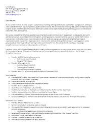 Do I Staple My Cover Letter To My Resume Staple A Resume Resume For Study 39