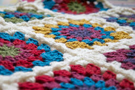 Classic Granny Square Pattern Gorgeous Blog Tagged Pattern Vicki Brown Designs