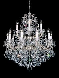 awesome pewter chandelier number of lights finish royal crystal color heritage bulb type w and incandescent not included made in the usa large industrial