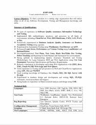 Sample Resume For Call Center Jobs Beautiful Resume Format For