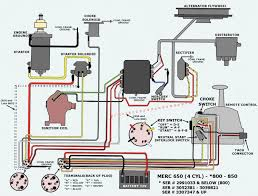 yamaha 150 outboard wiring diagram the wiring diagram wiring diagram for 1998 mercury outboard 150 wiring wiring wiring diagram