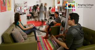 Colleges With Interior Design Programs Stunning Request Information Ringling College Of Art Design