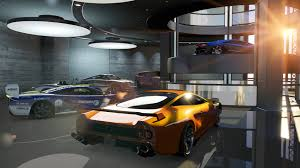 gta new car releaseGTA Online Rockstar reveals new Gunrunning update