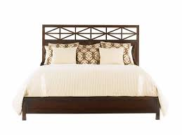 Twin Size Headboard Dimensions Mattresses What Are The Dimensions Of A King Size Mattress