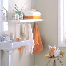 Small Bathroom Storage Bathroom Storage Archives Bath Fitter Jersey Ogorman Brothers