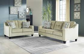 furniture sets living room under 1000. bizzy living room set furniture sets under 1000 0