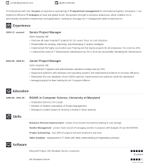 A Resume Template Free Cv Resume Psd Template 24me Templates For Good Microsoft Word 3