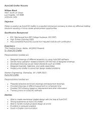 Cover Letter For Drafting Position Draftsman Cover Letter Drafting Draftsman Cover Letter Examples