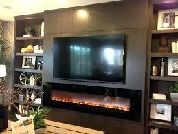 tv unit with fireplace wall units amazing wall entertainment center with fireplace entertainment center fireplace insert