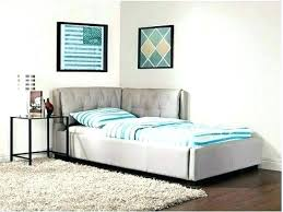 twin bed couch. Twin Bed Couch Sofa As A Ides Conversion . N