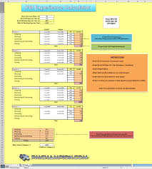 Hours Worked Calculator PM Work Experience Calculator 17