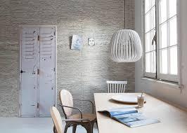 Fotobehang Eetkamer Cool 30 Best Behang Images On Pinterest Texture