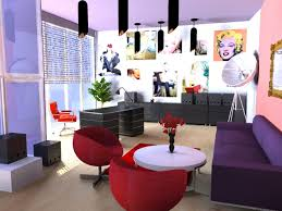 office decoration images. This Office Decoration Images