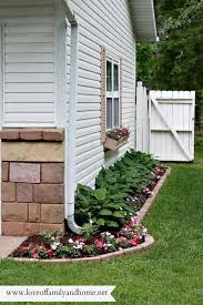 Small Picture Best 25 Small flower gardens ideas on Pinterest Climbing