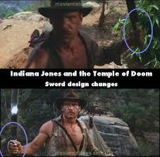 Indiana Jones Quotes Unique Quotes About Indiana Jones 48 Quotes