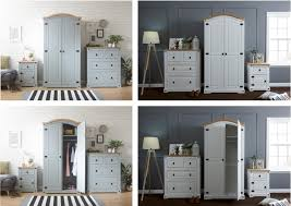 grey and white furniture. Corona%20White%20Grey%20MIXED.jpg Grey And White Furniture G