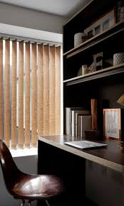 trendy office designs blinds. Shop The Hillarys™ Off Sale For Made To Measure Vertical Blinds. Trendy Office Designs Blinds O