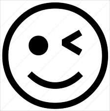 100 Smiley Face Icons Psd Png Eps Free Premium